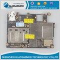 Glassarmor original usado funcionan bien para lenovo s90 motherboard mainboard junta tarjeta mejor calidad envío gratis