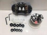 Бесплатная доставка инструменты для создания украшений гравировка мяч тиски грейверс Micros блок кольцо инструменты настройки алмазный каме