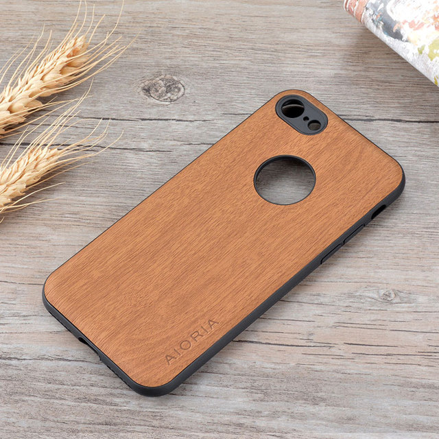 coque vintage iphone 8