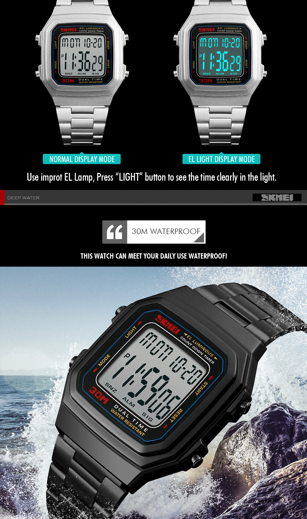 sports watches _8