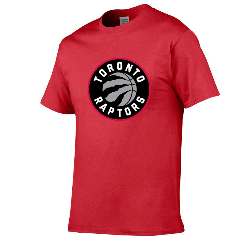 Raptors Jersey T Shirt Men/Women 2019 Summer Fashion Brand Casual T-shirt Toronto Leonard Top Tee Male Harajuku Funny Tshirt