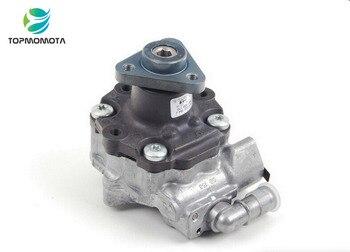 Прочные запасные части для автомобиля насос рулевого управления, используемый для audi 7L8422154J 7L8422154H 7L8422154F >>