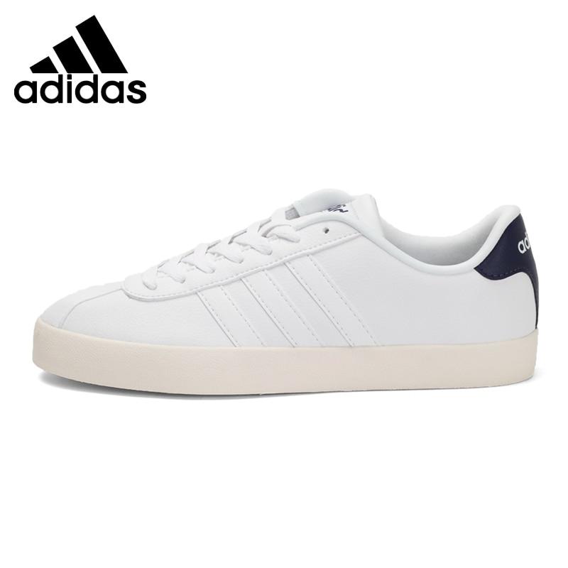 Adidas neo neo Adidas vl corte scarpe Uomo fe67c6