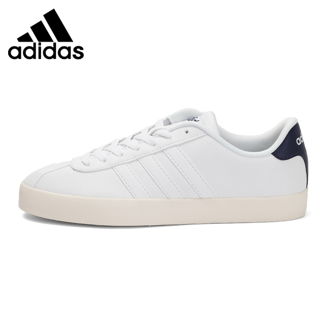 adidas vl court aliexpress