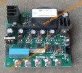 Бесплатная доставка  новый модуль SYPOW-L-BEL