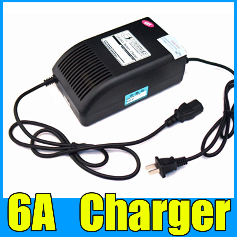 92V 20AH LiFePO4 Battery Pack 2000W Electric bicycle Scooter lithium battery BMS Charger Free Shipping in Electric Bicycle Battery from Sports Entertainment