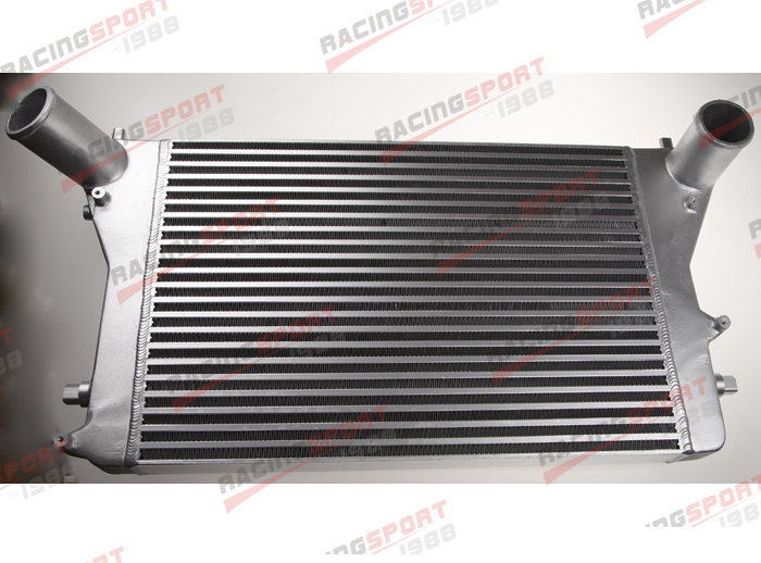 front mount intercooler for vw gti golf v mk5 2 0t fsi tsi a3 jetta on alibaba. Black Bedroom Furniture Sets. Home Design Ideas