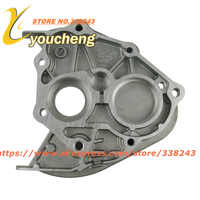 172MM Gear Room Cover CF250 CN250 Engine Parts ATV Repair Replacement Drop Shipping Wholesale CLG-CF250