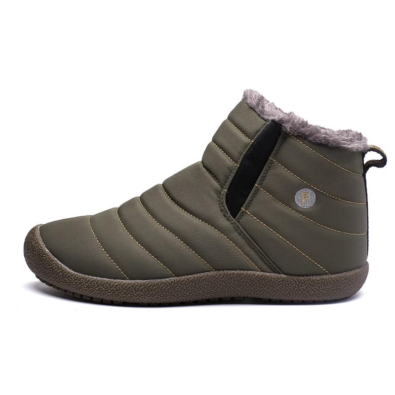 Мужская обувь унисекс полная