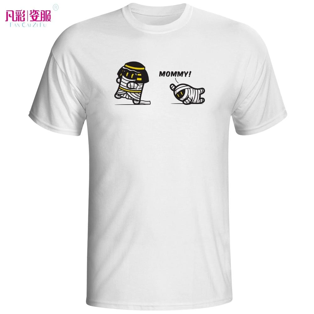 T shirt design help - Mummy Mommy Help Me T Shirt Parody Funny Geek Design Naughty Creative T Shirt Fashion