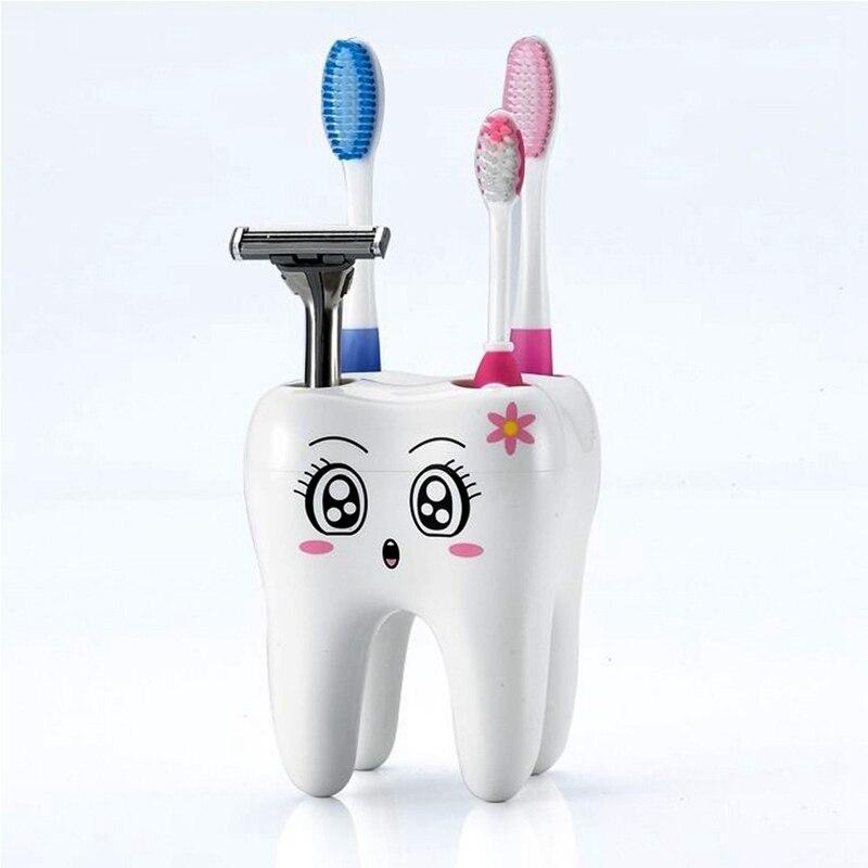 Bathroom Accessories Position exellent bathroom accessories position wall mount toothbrush