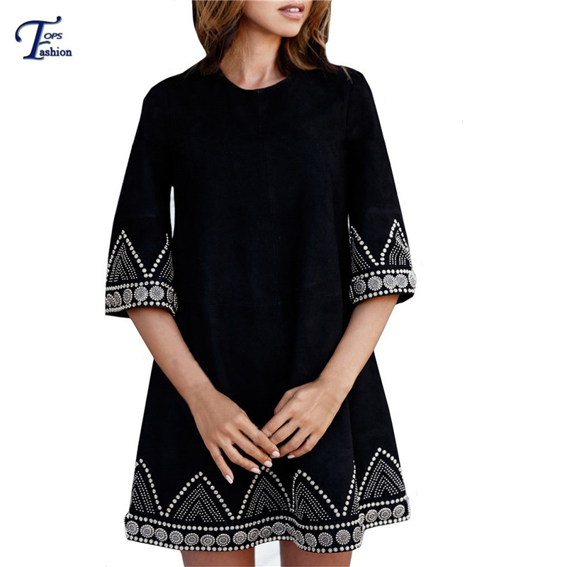 buy wholesale korean clothing lines from china