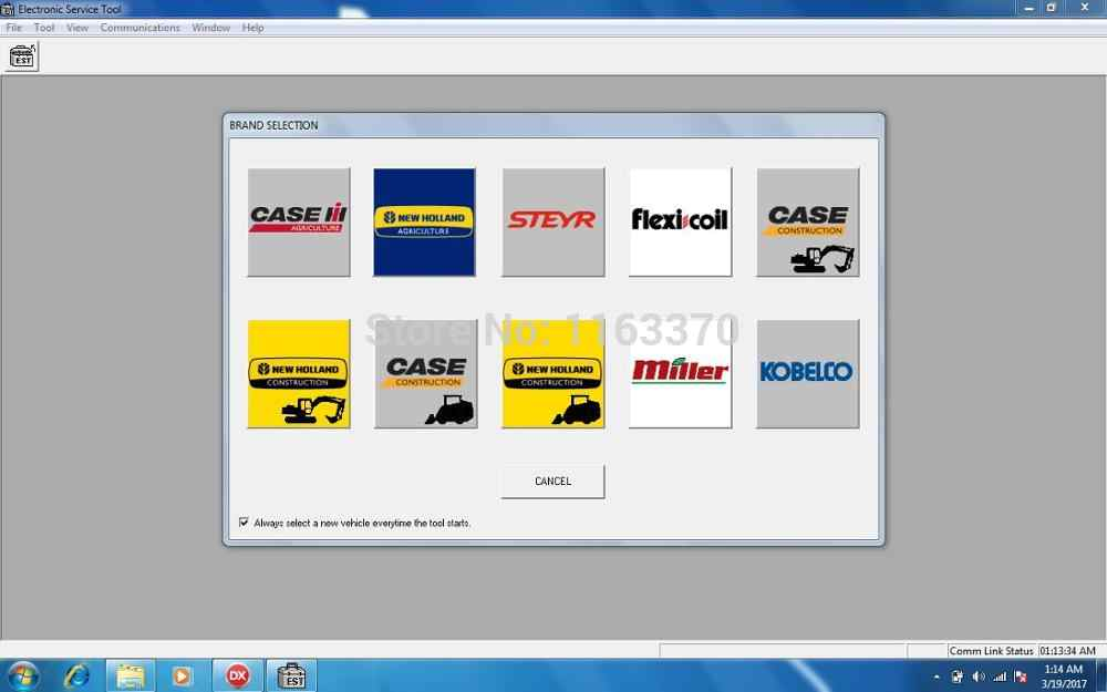 Detail Feedback Questions about For Volvo ECU ECM MID 128