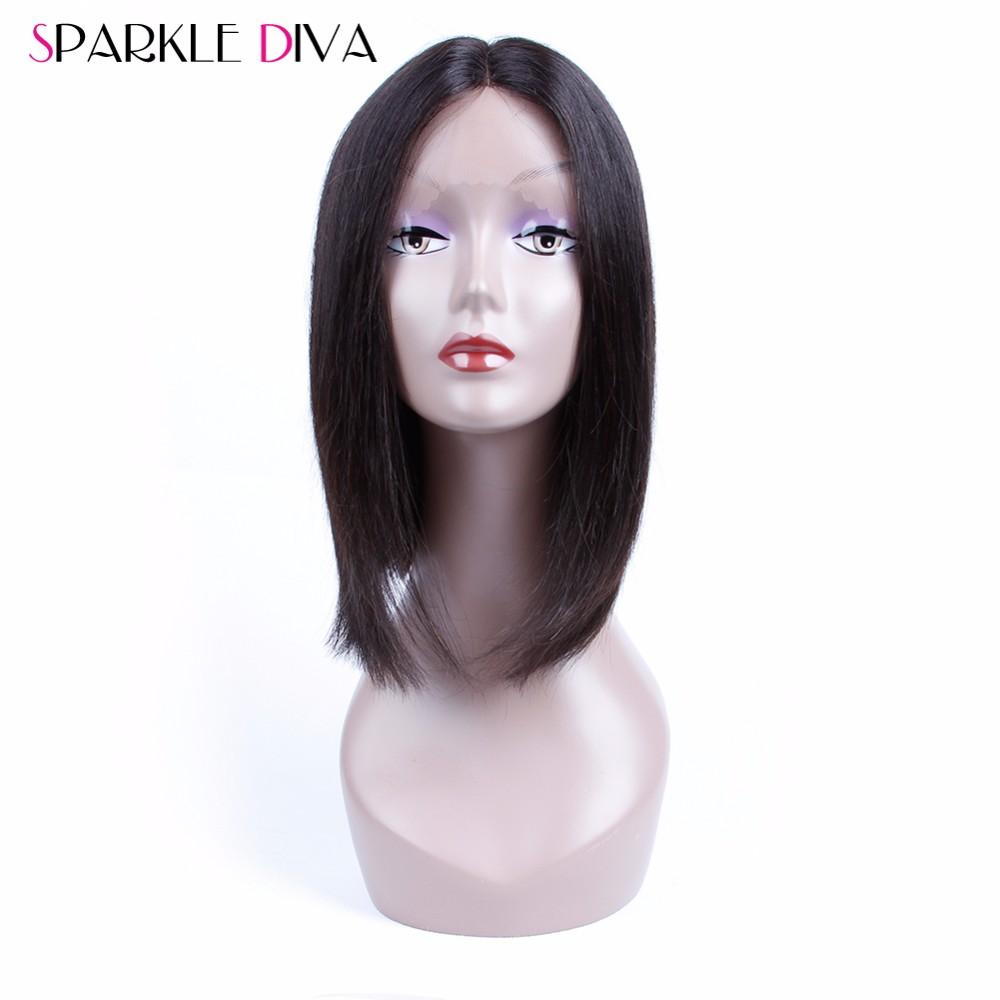 ARHL-0153 (1)