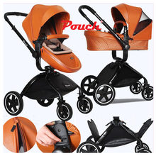 Luxury Baby Stroller 3 In 1 Reviews Online Shopping Luxury Baby