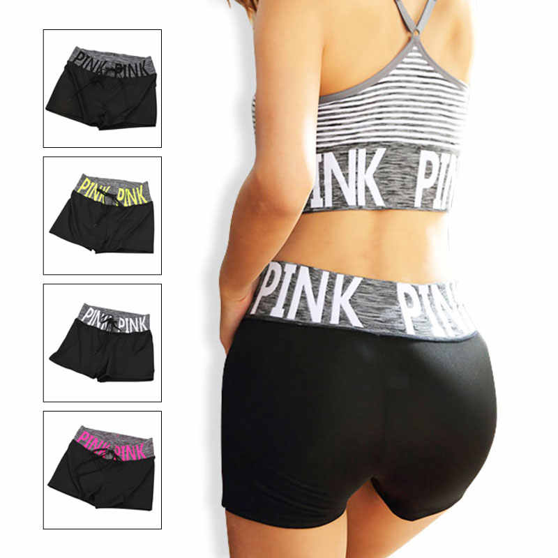 ALBRED Summer Women Gym Running Yoga Shorts High Waist Workout Fitness Slim Fit Elastic Tights Quick Quick Dry Training Short