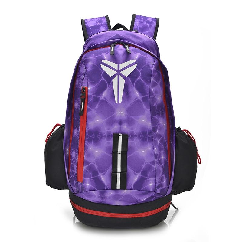New Men s Travel Bags Fashion Women Backpacks Girls Multi purpose Laptop Backpack For Teenager Multifunction