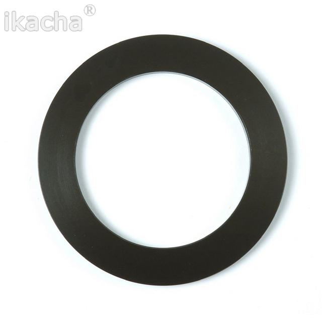 Complete ND 2 4 8 + Gradual ND4 Blue Orange Filter 49 52 55 58 62 67 72 77 82mm Kit for Cokin P Set SLR DSLR Camera Lens