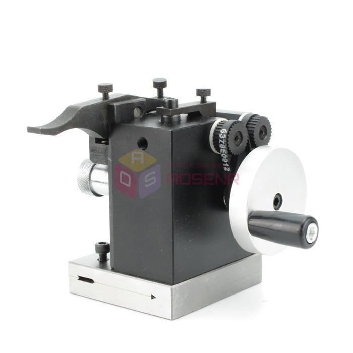 Good Small High Precision Mini Punch Pin Grinder Grinding Machine Lathe Turning Tool machine tool
