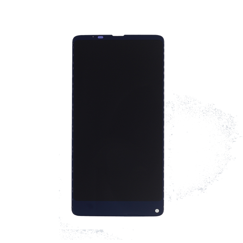 LCD touch XCZJ S8