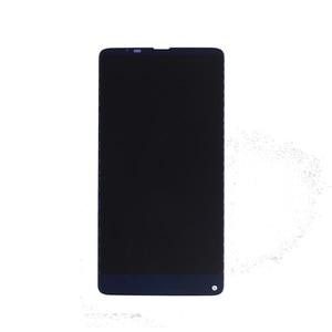 Image 5 - מקורי עבור VKworld S8 חדש LCD תצוגת מסך מגע digitizer עבור VKworld S8 LCD נייד טלפון תיקון חלקים + משלוח כלים