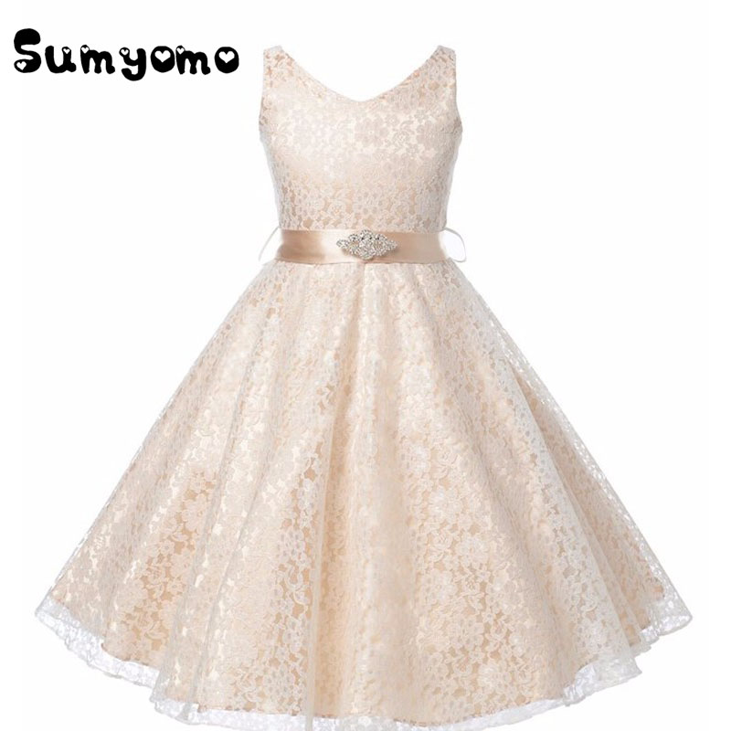 Online Get Cheap Toddler Prom Dresses -Aliexpress.com | Alibaba Group