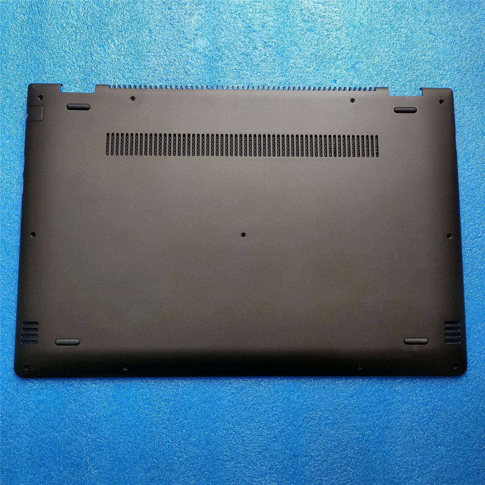 新しい/レノボヨガ 510 15 ヨガ 510 15isk ikb 底 Coover 低ベースケース AP1JD000800  グループ上の パソコン & オフィス からの ノートパソコンバッグ & ケース の中 1