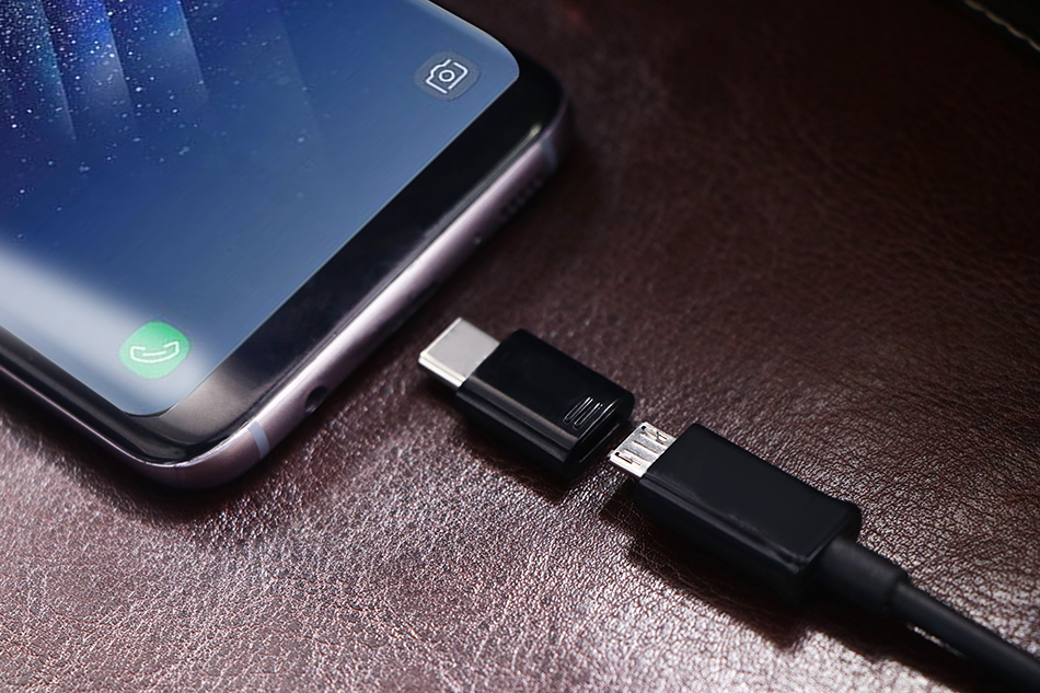 samsung micro usb converter 6