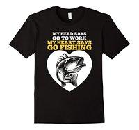 مضحك fishinger t-shirt صياد اقتباسات الأب تي أزياء قصيرة الأكمام تي شيرت قطن تي شيرت الأعلى teesummer