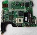 Oferta 482870-001 para hp dv5 dv5-1000 laptop motherboard probado completamente