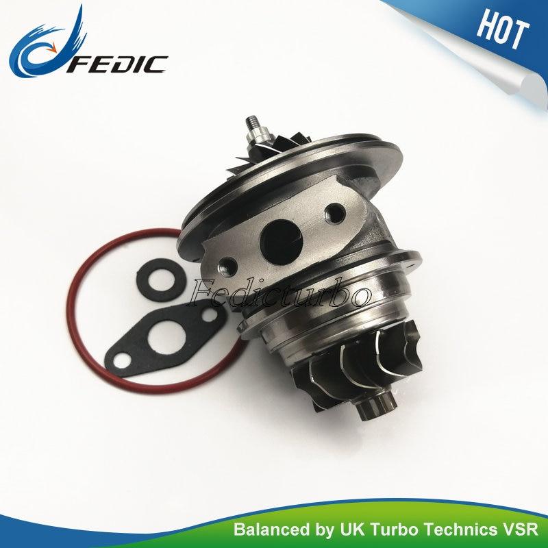 Turbine TD04 49177 01100 MD084231 Turbo charger cartridge chra for Mitsubishi Galant III 1 8 Turbo