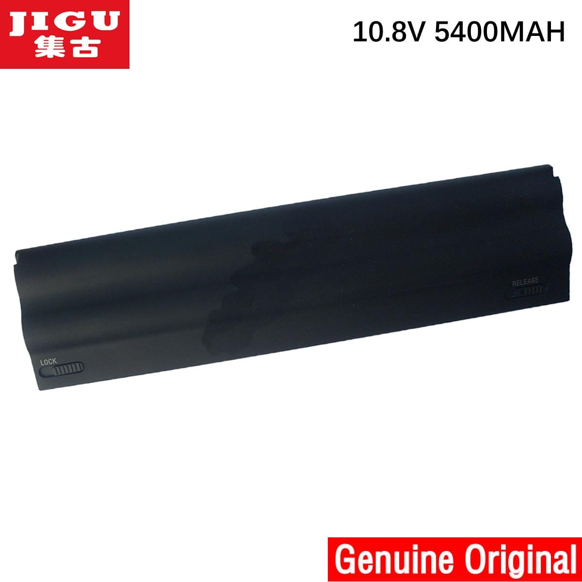 JIGU VGP-BPL14/B VGP-BPL14/S VGP-BPL14B VGP-BPS14/B VGP-BPS14/S VGP-BPS14B BPS14 BPL14 Original laptop Battery For SONY