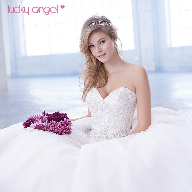 Crystal Design 2016 Wedding Dresses: Popular Swarovski Wedding Dresses-Buy Cheap Swarovski