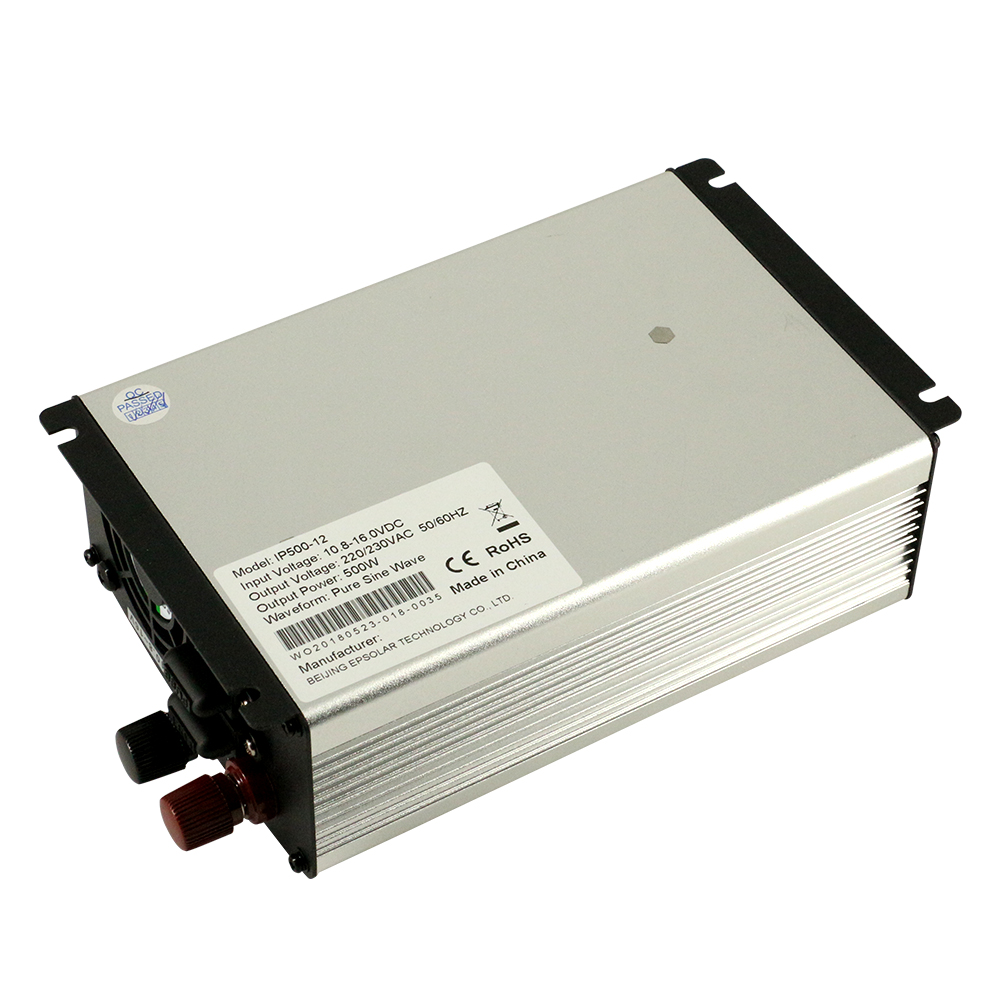 epever ip500 500 w inversor solar 12vdc 04
