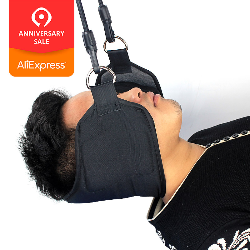 hammock-for-head-neck