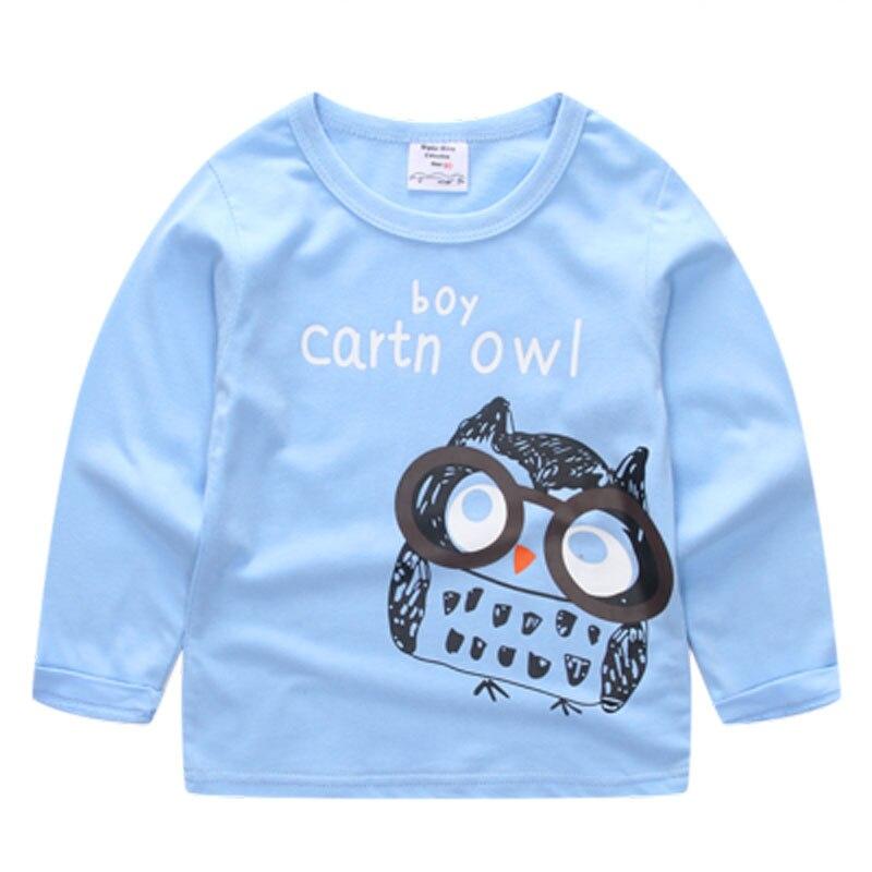 V-TREE-Cartoon-Girls-T-Shirt-Cotton-T-shirt-For-Boys-Children-Tees-2017-Autumn-Kids-Shirts-Baby-Sweatshirt-Tops-3