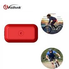 T630 Collar Impermeable Wifi GPS Tracker Mini Localizador de Rastrear la Ubicación Para Mascotas Bicicleta Altos Niños Del Coche Del Vehículo de Vigilancia