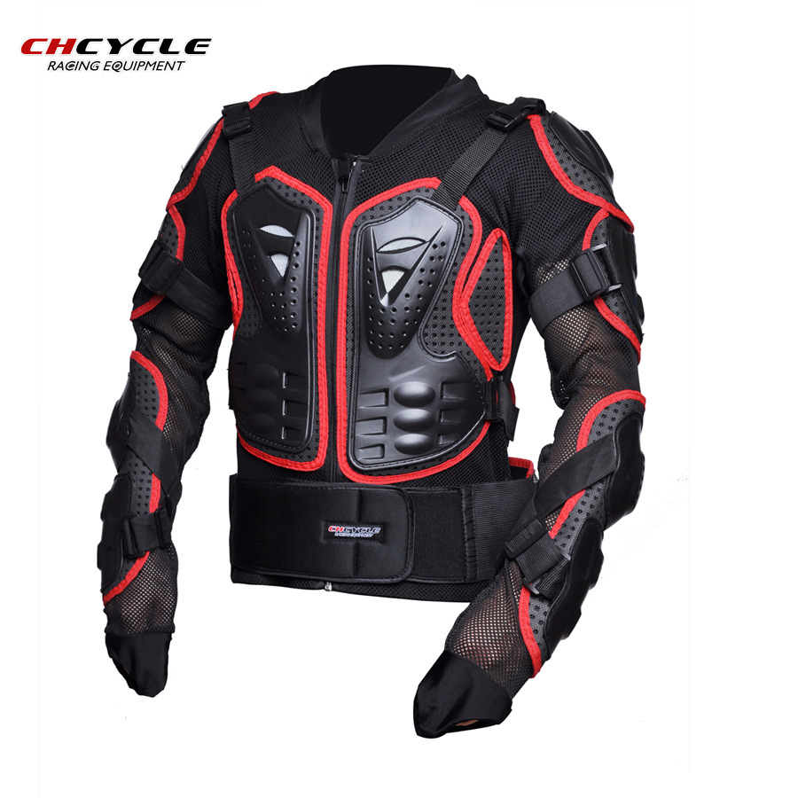top 10 largest titan body protector armor list and get free