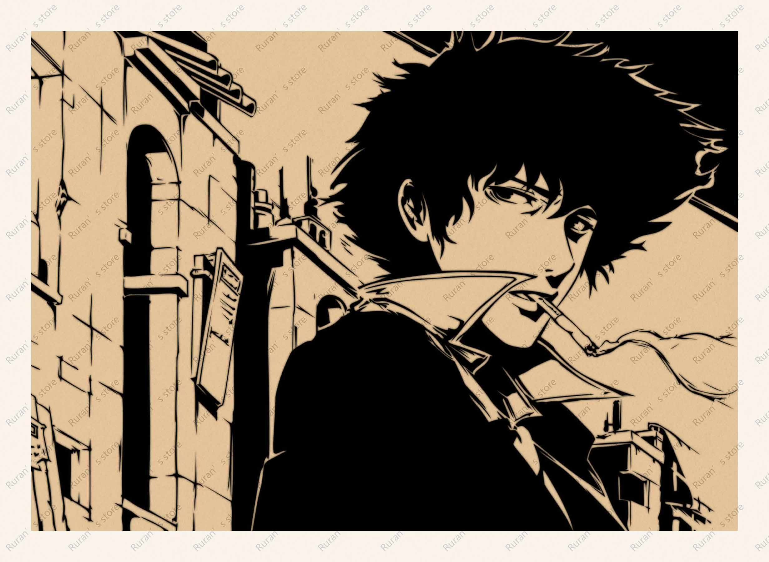 Casting... - Σελίδα 16 Cowboy-Bebop-Spike-Spiegel-Jet-Black-Faye-Valentine-Wall-sticker-Kraft-Poster-Japanese-Anime-Poster-Retro.jpg_q50