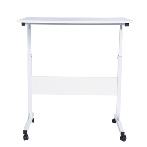Image 5 - Tea Lift Table Double Coffee Table Stainless Steel Table Flower Stool Living Room Bedroom Balcony Kantoor Meubels Furniture