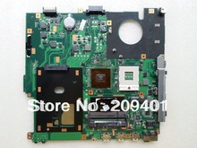 For ASUS F50GX System Board Laptop Motherboard 100% Tested Free Shipping