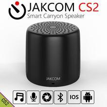 CS2 JAKCOM Inteligente Acessórios como spinfit plexiglass Carryon Speaker venda quente no Fone De Ouvido fone de ouvido