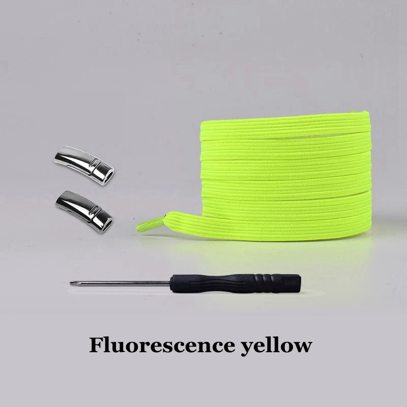 Fluorescence yellow