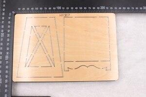 Image 3 - คริสต์มาสไฟตัดDies ใหม่Dieตัดและแม่พิมพ์ไม้,เหมาะสำหรับทั่วไปDieตัดเครื่องในตลาด