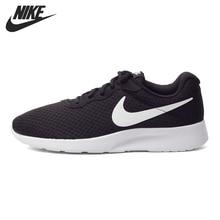 Original New Arrival 2017 NIKE TANJUN Men's  Running Shoes Sneakers