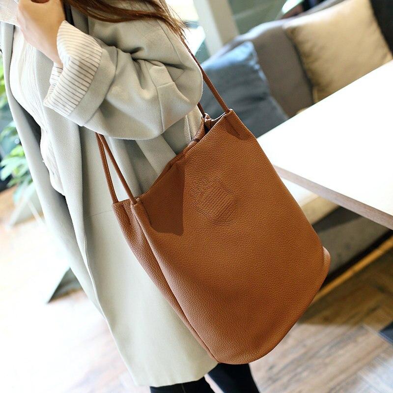 bolsa de compras bolsa para Exterior : Nenhum