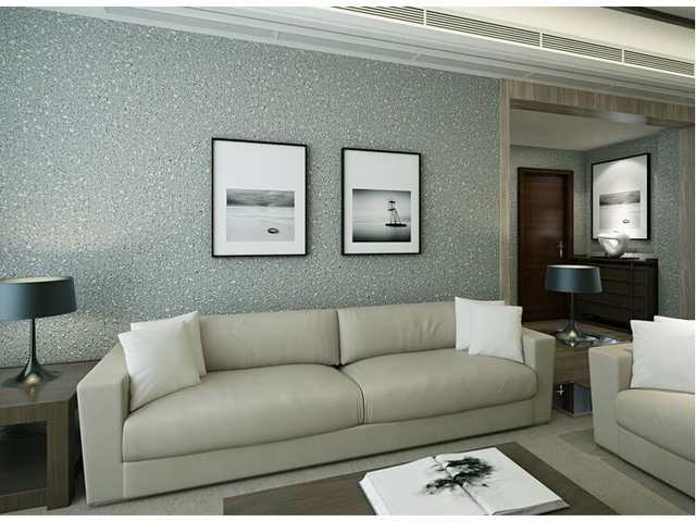 Online Shop Wallpapers Youman Modern Luxury Classic 3d Embossed