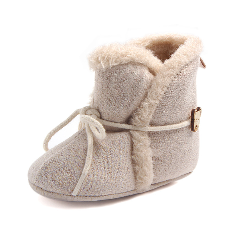 Female-baby-baby-shoes-non-slip-warm-baby-boots-baby-shoes-toddler-shoes-wholesale-4