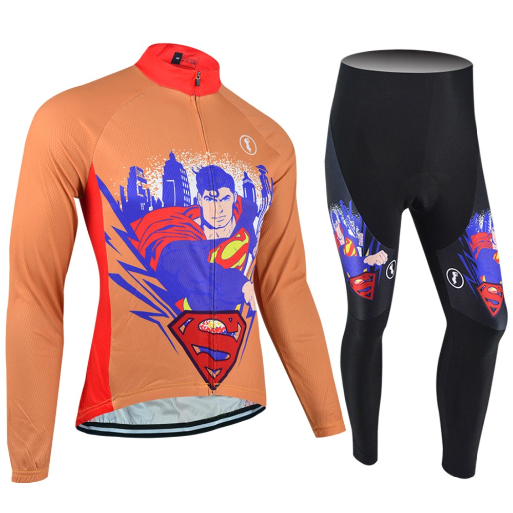 ФОТО 2017 New Arrival BXIO   Cycling Jersey  New Arrival Long Sleeve Sport Clothing Pro Road Bike Jerseys Roupas De Ciclismo 003