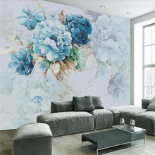 Fresh living room TV background wall professional production mural factory wholesale wallpaper mural poster photo wall free shipping great wall landscape wallpaper tv living room meeting room study office background city brick wall wallpaper mural